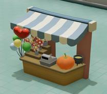Gift Shop SM