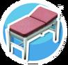 Examination-Table-Icon