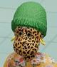 PREV-Leopard Skin