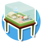Critter-Coop-Icon