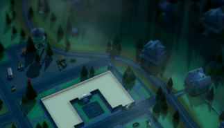 Tumble SM Map 2