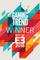Blarla/5 July 2018 - Best Strategy Game WINNER!