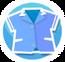 N-Default-Icon