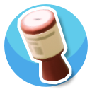 Charity-Pot-Icon