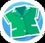 N-Green-Icon