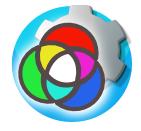 Chromatherapy-Icon