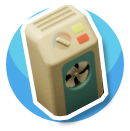Small-Air-Con-Unit-Icon