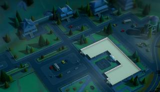 Tumble SM Map 3