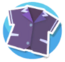 N-Purple-Icon