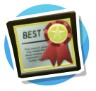 Gold-Star-Award-Icon