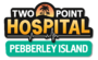 TPH PEBBERLEY-ISLAND-DLC-LOGO SHADOW RGB-1132-