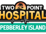 Pebberley Island DLC