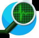 General-Diagnosis-Icon