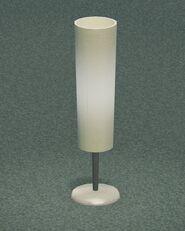 Lamp-Marketing