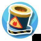 Incinerator-Icon