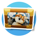 Dog-Art-Icon