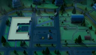 Tumble SM Map 1