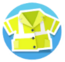 J-Highly-Visible-Yellow-Icon