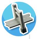 Bridge-Fragment-Icon