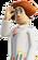DoctorIconF