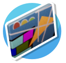 Gasplank-Canvas-Icon