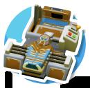 Decrypter-Icon