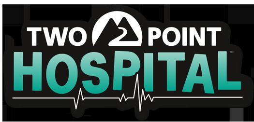 Twopointhospitallogo