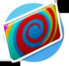 Fitzpocket-Canvas-Icon