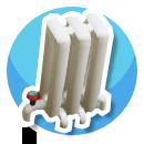 Small-Radiator-Icon