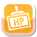 Hospital_Pass
