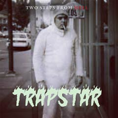 Trapstar'