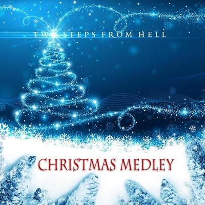 christmas medley two steps from hell wikia fandom powered by wikia - Christmas Medley Lyrics