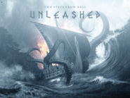 Unleashed Booklet