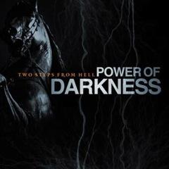 Power of Darkness