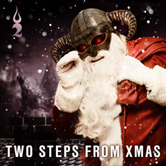 Christmas Medley | Two Steps From Hell Wikia | FANDOM powered by Wikia