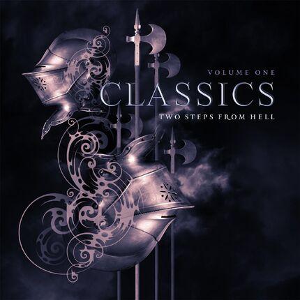 Classics Volume One