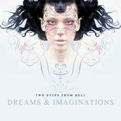 Dreams&Imaginations