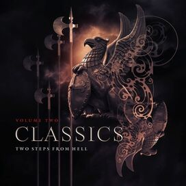 TSFH-Classics, Vol. 2-Steven R. Gilmore