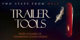 TrailerTools