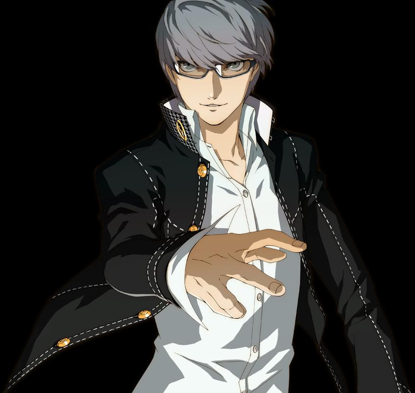 "Kenpachi RAMASAMA on Twitter: """"Onii-chan means Japanese sword ..."