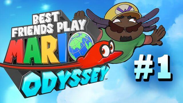 File:Odyssey Thumb.jpg