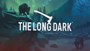 The Long Dark Title