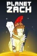 Planet Zach