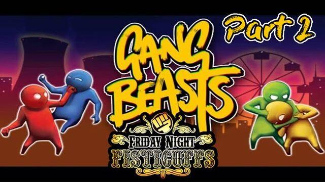 File:FNF Gang Beasts 2.jpg
