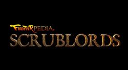 Fighterpedia Scrublords