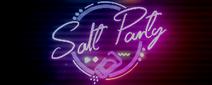 SaltpartyBG