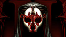 KOTOR2 Chapter3
