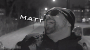 Skullgirls Matt