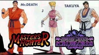File:SatMorn Master Fighter.jpg