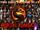 Mortal Kombat Komplete
